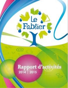 photo rapp 2014-2015
