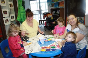 peinture-parents-enfants